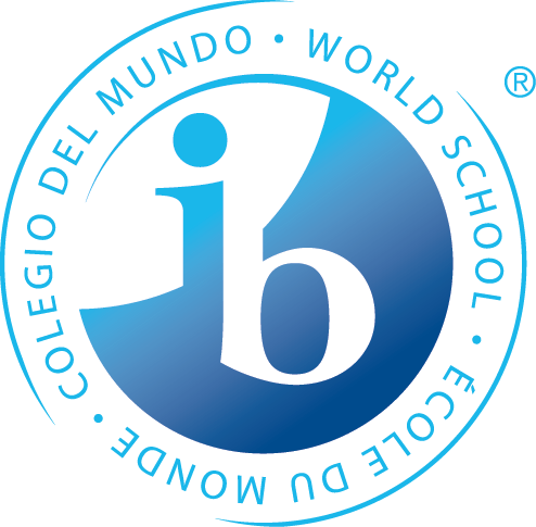 IB Five-Year Programme Evaluation Success!